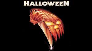 top ten favorite movies to watch before halloween