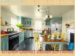 kitchen cabinet renovation ideas kitchen cabinets kitchen renovation small kitchen remodel ideas
