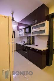 13 best simple modular kitchen design images on pinterest