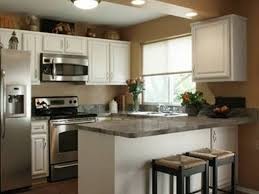 Small L Shaped Kitchen Designs With Island Kitchen Style L Small L Shaped Kitchen Designs With Island Small