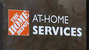 Home Depot Corp Offices Atlanta Ga Employee Home Depot May Have Exposed Thousands To Dangerous Lead