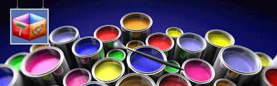 superpaint interior acrylic latex paint home design photo gallery