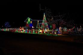 christmas light installation plymouth mn plymouth lights christmas at the fischer s place home facebook