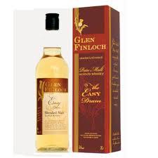 cadeau autour du whisky champagne spiritueux whisky comptoir des délices
