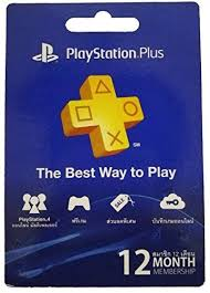 best playstation plus membership deals black friday best 10 ps4 price in usa ideas on pinterest xbox 360 video