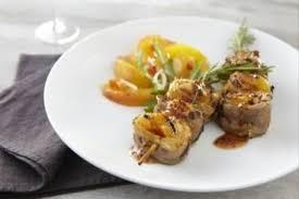 recette cuisine d été recettes de plats d été par l atelier des chefs