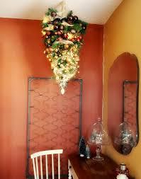 ceiling tree lizardmedia co