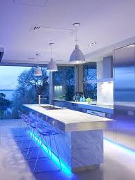 Super 60 Ambientes Decorados com LEDs - Fotos &EN88