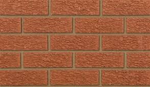 Patio Slabs Bridgend Brickability Bridgend Brick Merchants