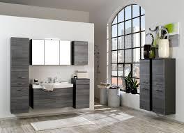 badezimmern ideen badezimmer ideen tolle bilder inspiration otto