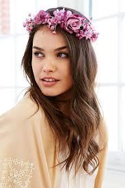 hippie hair accessories stylish coachella hair accessories 20
