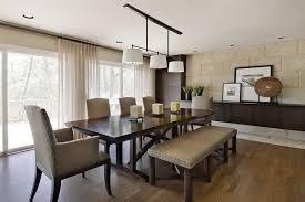 modern dining room ideas modern dining room ideas 2016 gen4congress com