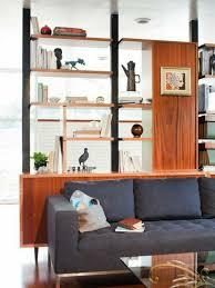 luxus wohnzimmer modern mit kamin uncategorized geräumiges kamin als trennwand ebenfalls luxus