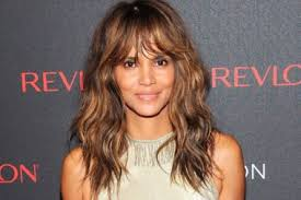 hair colour to suit a 40 year old the best hair color for your skin tone reader s digest