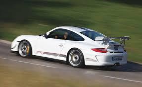 porsche 911 carrera gt3 rs 2011 porsche 911 gt3 rs 4 0 road test 2011 porsche 911 gt3 rs