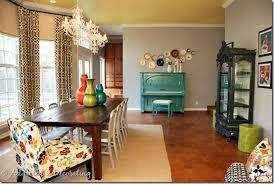 Diy Home Decor Blogs Addicted 2 Decorating Diy Home Decor Blogs