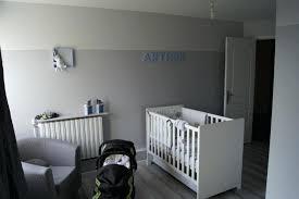 conseil peinture chambre peinture chambre garcon idee peinture chambre enfant ywa