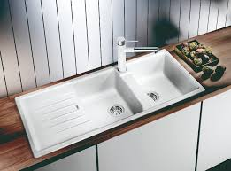 Blanco Kitchen Faucets Canada by Blanco Canada U0027s Largest Ever Product Launch Redefines Kitchen