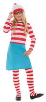 world book day 2016 don u0027t panic with these 10 last minute costume