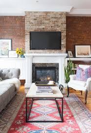 home decor design styles general living room ideas home interior design ideas great living