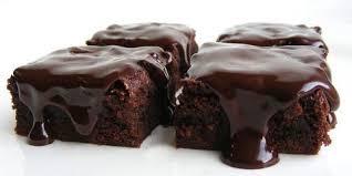 the swiss chocolate cake recipe with swiss chocolate