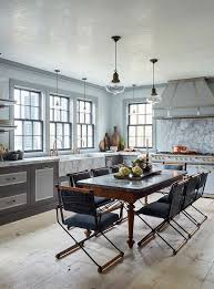 kitchen wall color with gray cabinets our no fail paint colors for kitchen cabinets that you ll