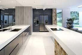 Design Commercial Kitchen Commercial Kitchen Island U2013 Fitbooster Me