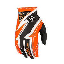 oneal motocross gloves o u0027neal europe shop handschuhe