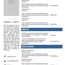 blank resume templates for microsoft word excellent resume blank space about blank resume templates for
