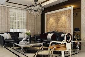 living room furniture design ideas idea ideas black living room