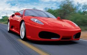 types of ferraris used 2007 f430 for sale pricing features edmunds