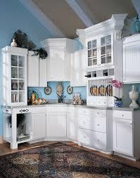 Kitchen Cabinets Manufacturers Association Quality Cabinets Bathroom And Kitchen Cabinets Morris Black