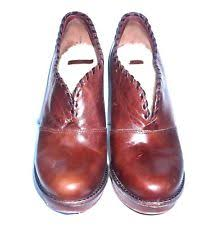 ugg australia emilie us 7 5 mid calf boot blemish 11785 ugg australia high 3 in and up leather s us size 9 ebay