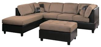 Comfort Chairs Comfort Chairs Living Room Design Ideas Eftag
