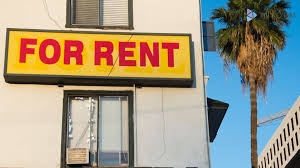 1 Bedroom Apartments In Orange County 84 000 A Year Now Qualifies As Low Income In High Cost Orange