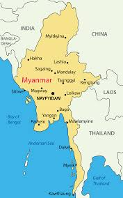 about myanmar consulate general of the republic of the union of