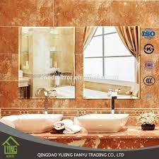 6mm bathroom mirror 6mm bathroom mirror suppliers and