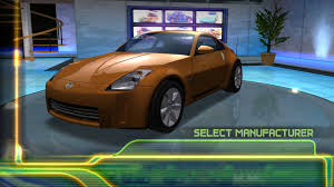 devil 350z steam card exchange showcase street racing syndicate