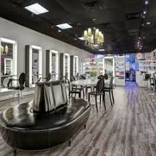 houston texas salons that specialize in enhancing gray hair therapy hair studio 107 photos 37 reviews hair salons 5371