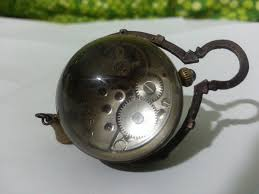 omega pocket watch swit zerland made 1882 collectors weekly