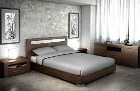 tendance chambre a coucher couleur chambre coucher mobilier couleur chambre a coucher tendance