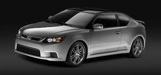 2011 scion tc review top speed