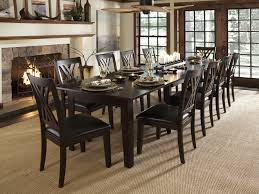 alexander julian dining room furniture america montreal dining collection