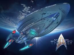 starfleet ship scifi life pinterest starfleet ships star