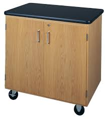 Compact Storage Cabinets Science Storage Cabinet Frey Scientific U0026 Cpo Science