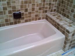 bathtub refinishing portland l nw tub shower