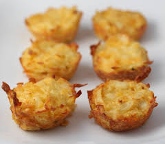 breakfast potato bites recipe breakfast bites cheddar and egg