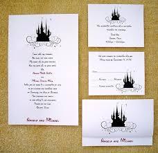 cinderella wedding invitations cinderella themed wedding cinderella wedding theme cinderella