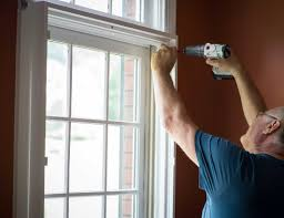 find a pro delta blinds supply