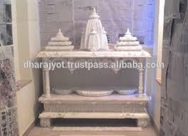 Marble Temple Home Decoration Stunning Home Temples Design Contemporary Interior Design Ideas